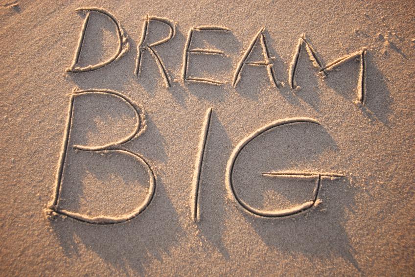 Dream big (3).jpg